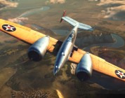 World of Warplanes: Diario de desarrollo sobre la versión 1.8