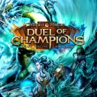 Might & Magic Duel of Champions road to paris 2014 comienza mañana