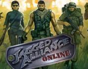 IDC/Games anuncia Jagged Alliance Online en su versión gratuita en español