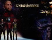 Star Trek Online – Ya esta disponible la nueva actualización Season 9: A New Accord