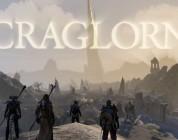 The Elder Scrolls Online – Un vistazo a las Adventure Zones y la primera actualización de contenido