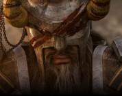 The Elder Scroll Online nos cuenta sus planes para el futuro proximo
