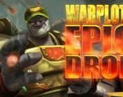 WildStar- Detalles sobre las Warplots en un nuevo trailer