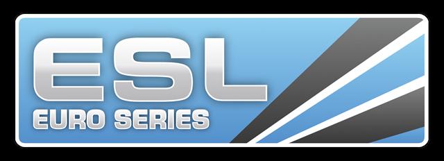 Euro_Series_Logo
