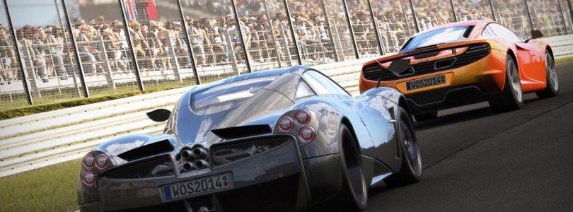World of Speed meterá clanes, chat y nuevos modos tras la beta abierta
