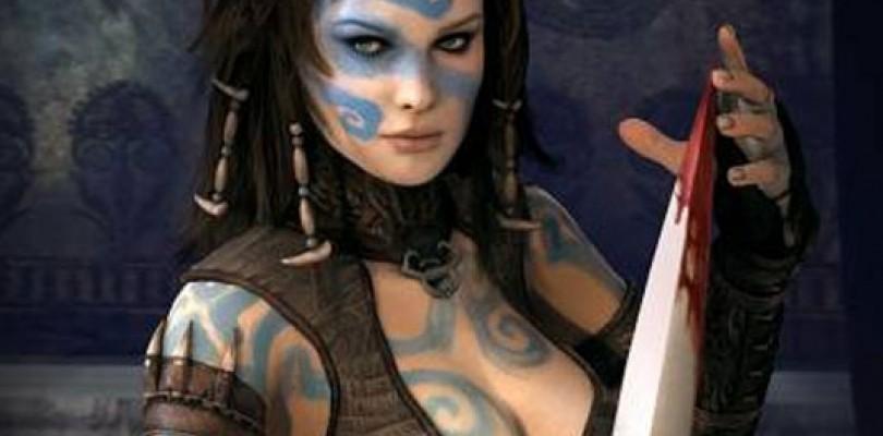 Age of Conan: Logros y artesanías en el punto de mira