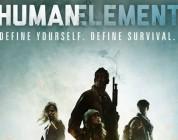 Human Element – Nexon presenta su nuevo shooter de mundo abierto
