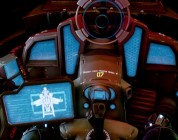 Star Citizen tampoco se salva del April Fools Day