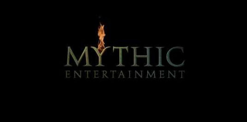 EA cierra los emblemáticos estudios de Mythic Entertainment