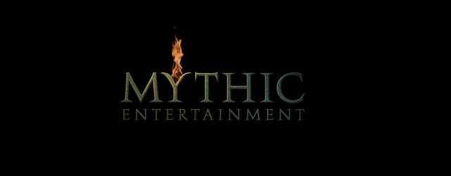 mythiclarg