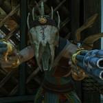 Llega un nuevo personaje a Nosgoth, El Profeta