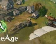 ArcheAge: Todos los detalles del Patron Program