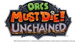 Orcs Must Die! Unchained: Febrero llega con grandes novedades