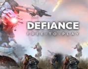 Defiance: Comienza el Segundo Festival Armistice
