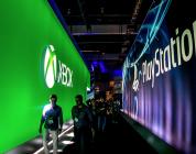 Termina el primer día del E3 2014