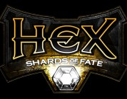 HEX: Shards of Fate aterriza en Steam