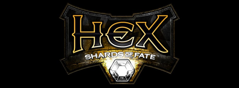 HEX: Llega el segundo set de cartas, Shattered Destiny