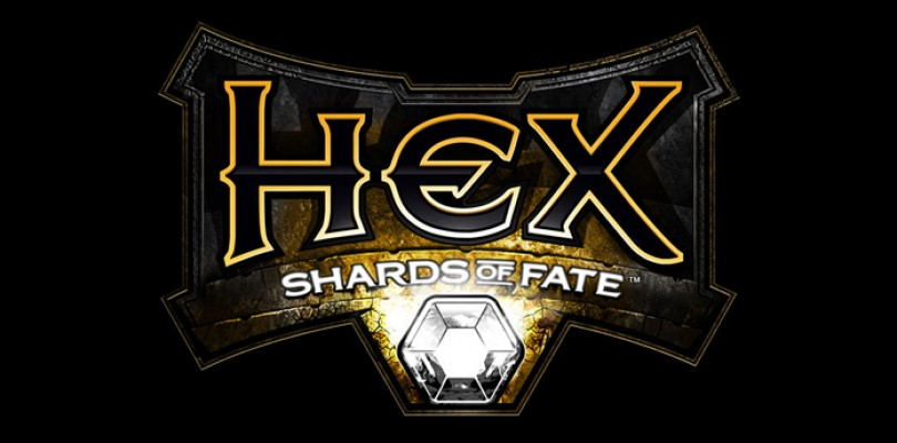 ¡Repartimos 1000 claves para la beta de HEX!