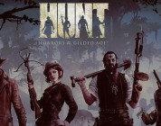 HUNT: Horrors of the Gilded Age – Nuevo shooter multijugador de Crytek