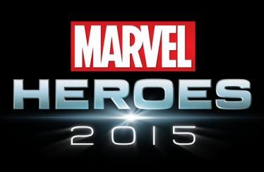 Marvel Heroes cumple un año y se relanza como Marvel Heroes 2015