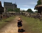E3 2014 – Richard Garriot llega al E3 con un nuevo trailer de Shroud of the Avatar
