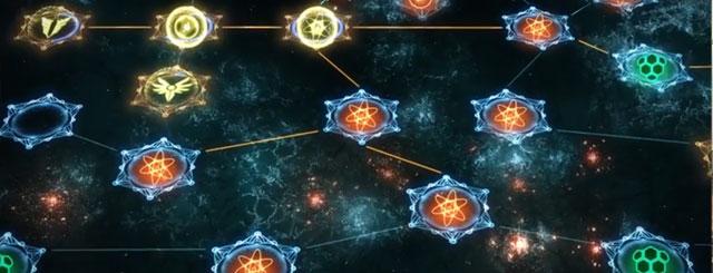 skyforge_atlas_larg