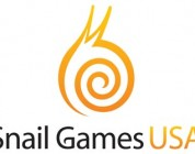 E3 2014 – Snail Games muestra sus cartas