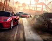El nuevo trailer de The Crew nos deja ver las opciones de personalización de nuestros coches