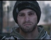 E3 2014 – The División, ahora también con un trailer cinemático