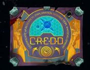 WildStar- Ya esta a la venta el C.R.E.D.D, tiempo de juego que se compra con oro