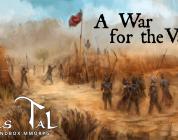 Das Tal: Lanzada la campaña en Kickstarter