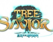 G-Star 2014: Tree of Savior se muestra en un nuevo video
