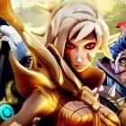 Battleborn sigue perdiendo jugadores +Debate