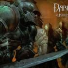 Darkfall Unholy Wars: Aventurine prepara una jugosa actualización
