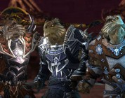 Neverwinter: Mantenimiento de emergencia por un exploit