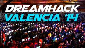dreamhack-2014