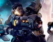 Firefall: Red 5 Studio añadirá nuevos huecos para armas y equipo