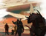 Guild Wars 2 – Comienza la segunda temporada en la historia del mundo viviente