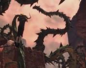 Entre la maleza – La nueva actualización en la segunda temporada de Guild Wars 2