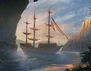 Los servidores Europeos de Elder Scrolls Online finalmente en Europa