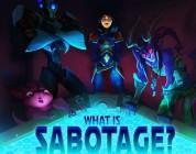 Wildstar: Lanzada la primera actualización PvP – Sabotaje