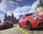 World of Speed – Nuevo trailer cooperativo desde la Gamescom