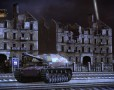 wot_xbox_360_edition_screens_tanks_rapid_fire_image_01_1405520224_bgd3
