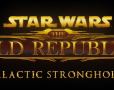 Galactic_Strongholds_Logo