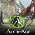 El creador de ArcheAge regresa a la compañía para tratar de ofrecer su visión al juego