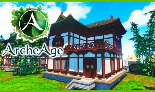 archeage-housing