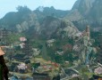 archeage_lanza_feature