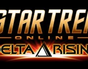 Star Trek Online anuncia, Delta Rising, su próxima expansión