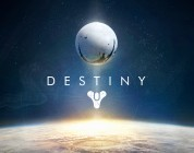 Destiny: Primer vídeo de Venus