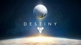 destiny_game-wide